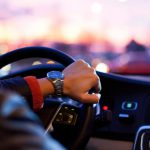 Get Your Licence Back Now – Changes To NSW Traffic Laws