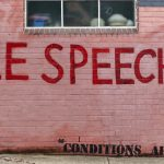 Debunking Misconceptions: Free Speech